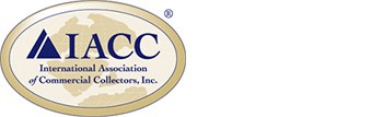 International Association of Commercial Collectors, Inc.