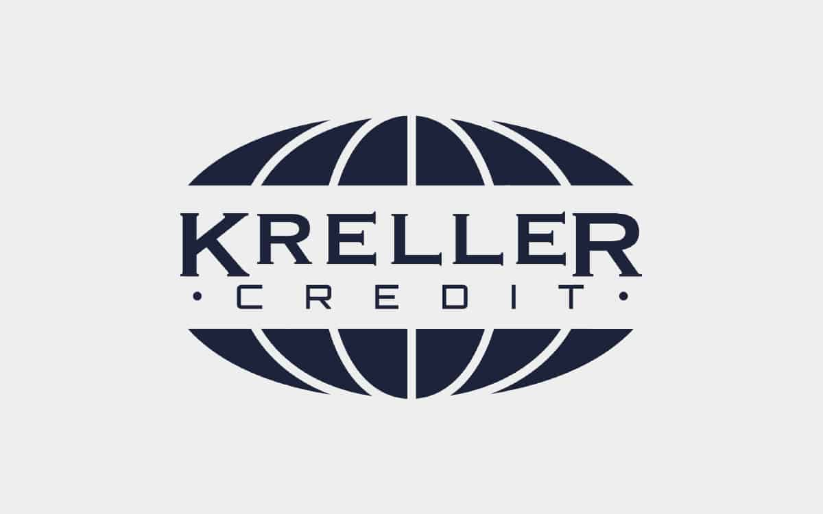 Kreller Credit