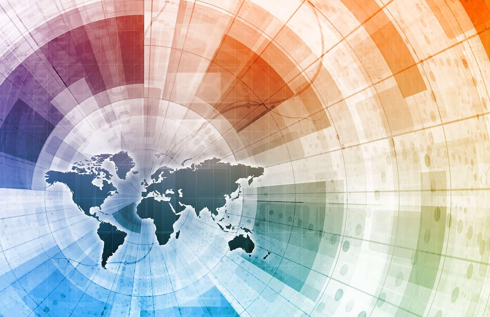 ESG No Longer Just a Buzzword as Regulation Creates Emerging Supply Chain Risk